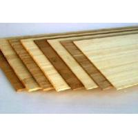 Buy cheap Bamboo Paneling from wholesalers