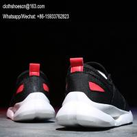 Buy cheap Hot Selling Wholesale Sneakers Sport Shoes For Men Classic Sports Shoes from wholesalers