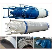 Buy cheap China faactory supply high speed mixer ready mix cement silo product
