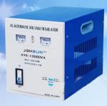 Buy cheap AVR Voltage Regulator from wholesalers