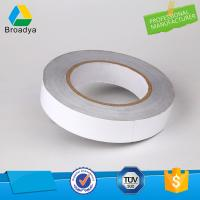 Buy cheap hot sales OPP Tape for Furniture, double sided adhesive hair tape from wholesalers