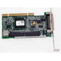 Buy cheap Noritsu (SCSI CARD AVA-2915LP) P/N I090228 / I090228-00 Replacement Part for 30xx, 33xx minilab from wholesalers