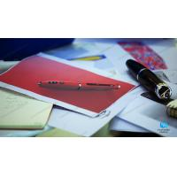 Buy cheap Customized Three Dimensional Printing Pen CE FCC Certification from wholesalers