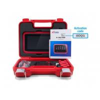 Buy cheap 100% Original XTOOL X100 PAD Same Function as X300 X100 Pad Auto Key Programmer with Update Online Free shipping from wholesalers