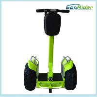 Buy cheap Adult Scooter Electric Balance Car Robot Segwaying ESOII Model Outdoor from wholesalers