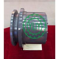 Buy cheap Planetary Gearbox for Travel Drive from wholesalers