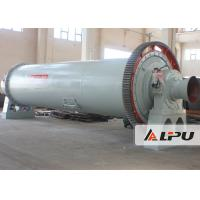 Buy cheap Industrial Ceramic Ball Mill for Cement Mineral Processing and Thermal Power Plant from wholesalers