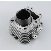Buy cheap High Performance Suzuki Engine Block AN150 OU Ⅱ For Motorcycle Engine Parts from wholesalers