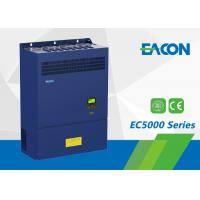 Buy cheap 160kW 215HP 3 Phase 50hz To 60hz Vector Control VFD AC Drive VFD Frequency Converter product