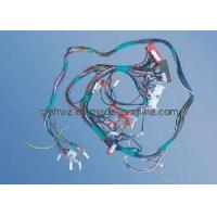 Buy cheap Washer Wire Harness from wholesalers