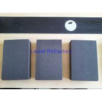 China Mold Resistant Cellular Glass Insulation For Steel Plate Roofing on sale