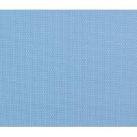 Buy cheap 420D Woven Nylon Fabric Plain Weave Structure Good Waterproof Performance from wholesalers