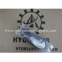 Buy cheap 600-311-3721 600-311-9732 600-311-9731 Oil Water Separator for KOMATSU PC200-8 PC300-8 from wholesalers