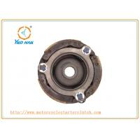 Buy cheap ADC12 Motorcycle Clutch Parts Primary Clutch Shoe And Fixing Plate For Honda T100 product