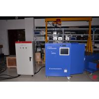 Buy cheap HYCTDW Short-time thermal current test set product