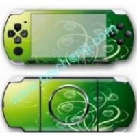 Buy cheap PSP3000 Skin sticker from wholesalers