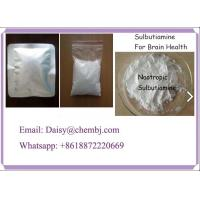 Buy cheap Glucocorticoid Powder Hydrocortisone Acetate Treatment of Immume System Disorder 50-03-3 from wholesalers