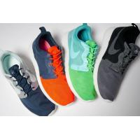 Buy cheap 2014 factrory directly sale sport shoes brand  running Shoes from wholesalers