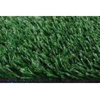 Buy cheap Outdoor sports tennis artificial turf lawns for garden , swimming pool from wholesalers