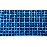 Buy cheap polyester dryer screen for paper mill from wholesalers