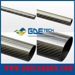 carbon fiber tube 1500mm 1800mm 2000mm