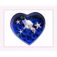 Buy cheap Preserved  Flower gift--i0800 from wholesalers