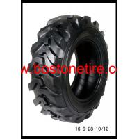 Buy cheap Industrial tyres R4 TL product