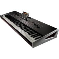 Buy cheap Korg Pa4X-76 Oriental 76-key   Honest People With Low Prices  36 Month Financing Available product