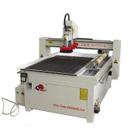 Buy cheap best cnc wood carving machine cnc 1325 wood cutting machine for sale pantograph engraving machine from wholesalers