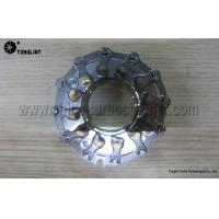 Buy cheap BMW Variable Nozzle Ring Turbo TF035HL/VGT 49135-05670 Replacement Turbocharger Parts from wholesalers