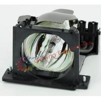 Buy cheap SP.81G01.001 Optoma Projector Lamp For Optoma H30A / Optoma H31 product
