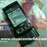 Buy cheap Wholesale nokia gsm n95,n93,8800,vertu mobile phone cell phone from wholesalers