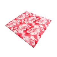 Buy cheap Commerical Artistic PVC Ceiling Boards Transfer Printing Impact Resistant from wholesalers