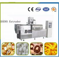 Buy cheap Small Biscuit Making Machine Automatic Rotary Moulder For Cookie CE Approved from wholesalers