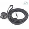 Buy cheap HP Q6659 60175 belt ,HP carriage belt ,Z2100 Z3200 Z3100 belt ,HP 44 inch plotter belt,hp plotter,designjet t610/z2100 from wholesalers