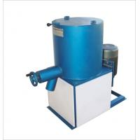 Buy cheap mixing machine product