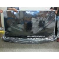 Buy cheap SAMSUNG 82inch LCD Panel,LTI820HA01 from wholesalers