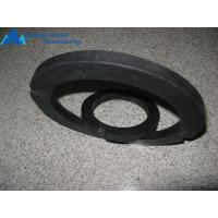 Buy cheap Good Adhesive and Abrasion Resistance Absorb Ring with Rubber Vibration Dampers from wholesalers