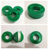 Buy cheap Santech Brand Ptfe Thread Seal Tape from wholesalers