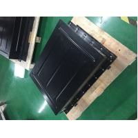 Buy cheap 51.2V 400Ah Lifepo4 Electric Vehicle Batteries High Capacity For Forklift / Scissors Lift from wholesalers