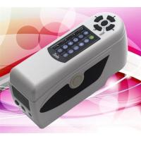 Buy cheap Garment Color Tester/Colorimeter for Textile/Fabric NH310 product