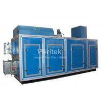 Buy cheap Compact Automatic Air Handling Units For Industry , Energy Saving from wholesalers