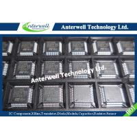 Buy cheap STM32F103C6T6A Electronic IC Chips Low-density performance line , ARM-based 32-bit MCU from wholesalers