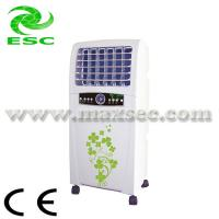 Buy cheap Fresh Air Recycle Portable Air Cooler with Higher Cooling Efficiency from wholesalers