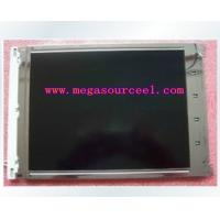 Buy cheap LCD Panel Types NL204153BM21-01A NEC 21.3 inch 2048x1536 (3M pixels) LCD Display from wholesalers