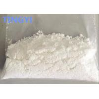 Buy cheap CAS 790299-79-5 Pharmaceutical Raw Materials Masitinib High Purity For Multiple Myeloma from wholesalers