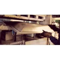 Buy cheap Metal Coffin Casket Hydraulic Press Machine 800 Ton 1000Ton  Deep Drawing Hydraulic Press Machine CE  High standard from wholesalers