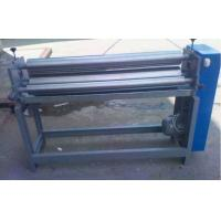 Buy cheap Speed 30 Pcs/Min Glue Spreader Machine With Optional Size LBZ-LYK Industrial product