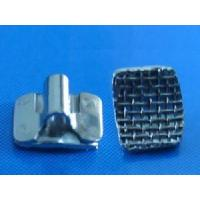 Buy cheap Begg Bracket from wholesalers