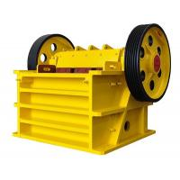 C Series Jaw Crusher, the world's most popular jaw crusher, C series European type jaw crusher